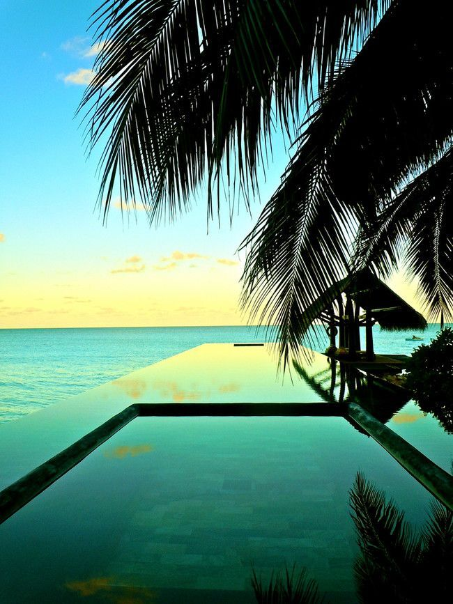 Swimming Pool Travel : Top swimming pools around the world page of