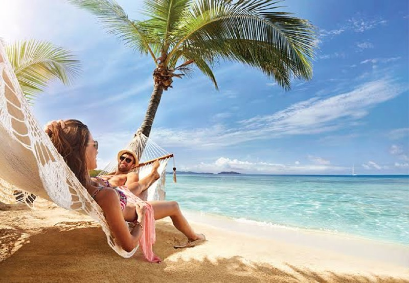 Best Places to Visit in Fiji
