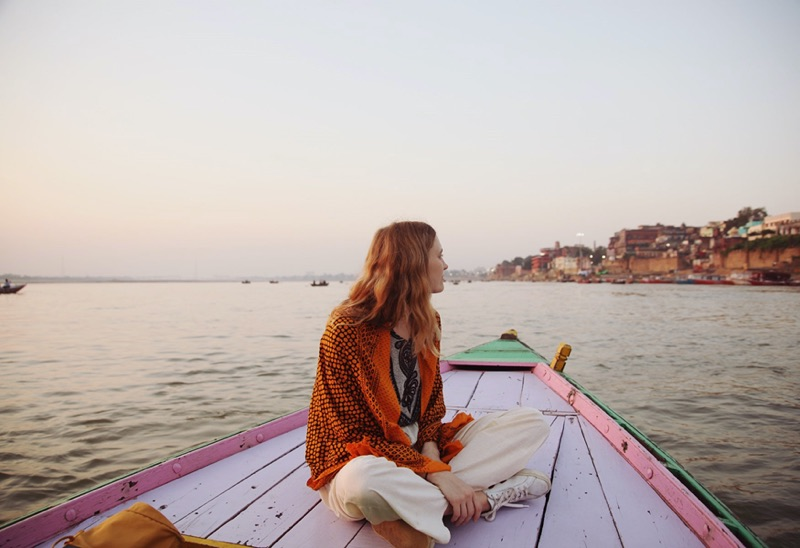 Most Popular Countries For Solo Travel