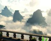 21 Reasons you Should be in China