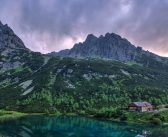 These 11 Reasons To Travel To Romania are Breathtaking