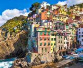 15 Best Tourist Places in Italy you should definitely Visit
