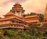 16 Best Places in Malaysia you need to Visit